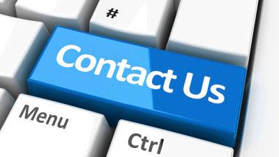 contact_img