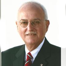Dr.-Michael-Rosenberg